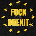 Funny Brexit Gift for Britains EU Referend T-Shirt