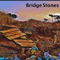 Bridge Stones T-Shirt