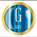 G For Golf T-Shirt