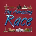 Amazing Race T-Shirt