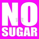 No Sugar T-Shirt