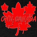 OH !! CANADA T-Shirt