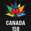 Canada 150th Anniversary T-Shirt