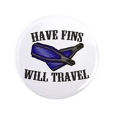 Have Fins Will Travel 3.5