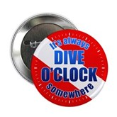 It's Dive O'Clock Somewhere 2.25